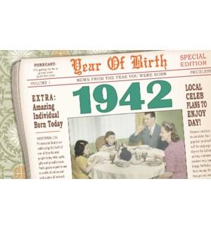 ABD/1942