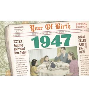 ABD/1947