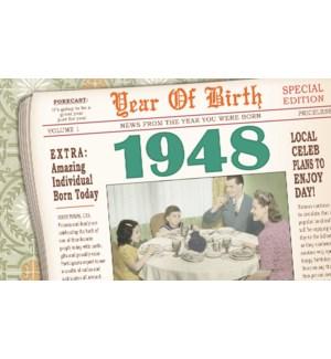 ABD/1948