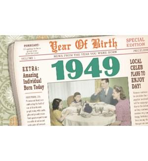 ABD/1949