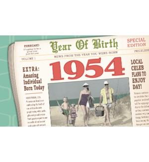 ABD/1954