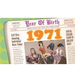 ABD/1971