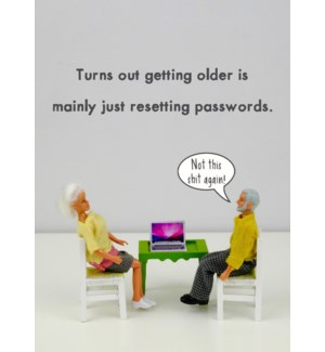 ED/Passwords