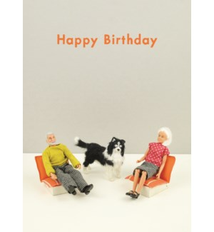 BD/In dog years