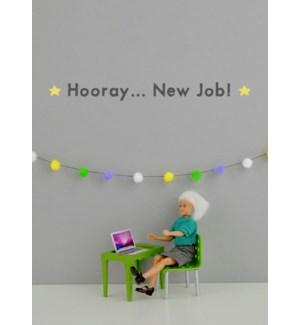 CO/New Job Internet