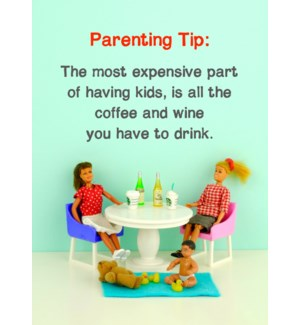 NB/Parenting