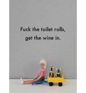 ED/Wine In