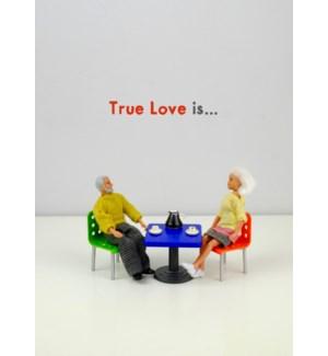 RO/Fart Love