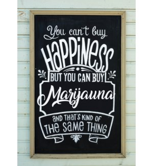BD/Can Buy Marijauna
