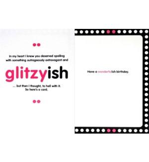 BD/glitzyish