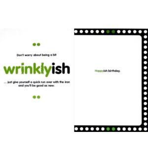 BD/wrinklyish