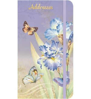ADDRESSBOOK/Whimsical Wishes