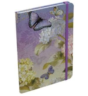 JOURNAL/CRG Butterflies