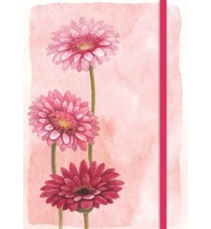 JRNL/Floral