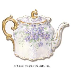 BL/Teapot