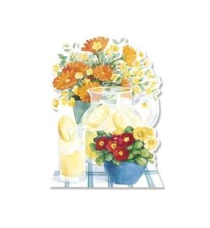 BD/Lemonade
