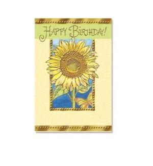 BD/Sunflower