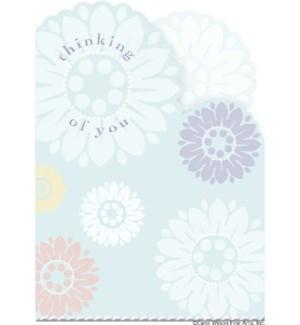 TH/Pastel Flowers