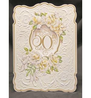 AN/50th Anniversary