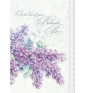PSY/Lilac