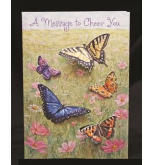 GW/Butterflies in Field