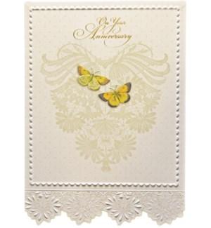 AN/Butterflies