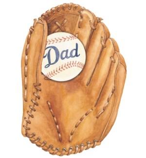 FD/Baseball Glove