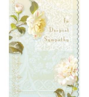 SY/White Roses