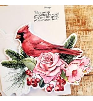 SY/Cardinal