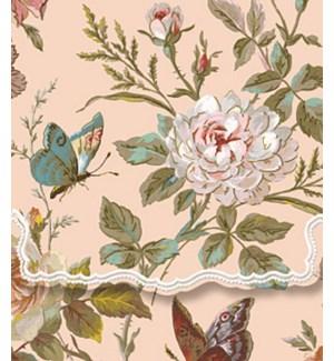 PPAD/Garden Peach