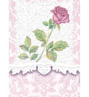 PPAD/Rose Stem