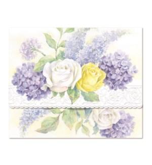 PORTFOLIO/Roses & Hydrangeas