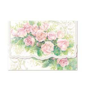 PORTFOLIO/Rose Cascade