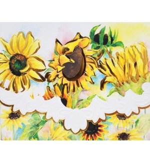 PORTFOLIO/Sunflower