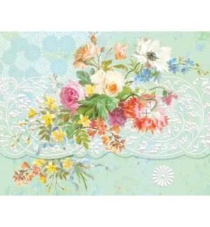 PORTFOLIO/Market Bouquet