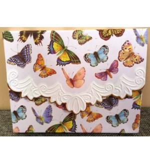 PORTFOLIO/Butterflies