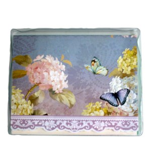 NOTECARDS/Whimsical Wishes