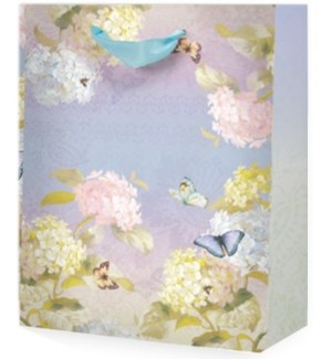 GIFTBAG/Whimsical Wishes LG