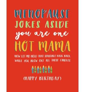 BD/Menopause Aside Birthday
