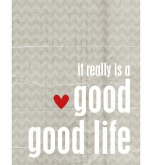 EN/Good Good Life