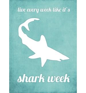 EN/Shark Week