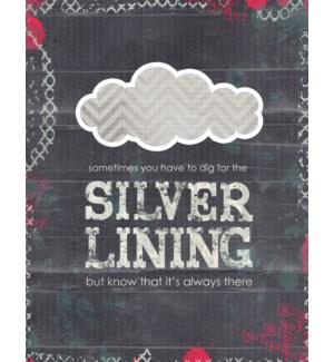 EN/Silver Lining