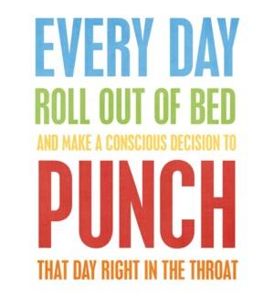 EN/Every Day