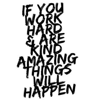 EN/Amazing Things