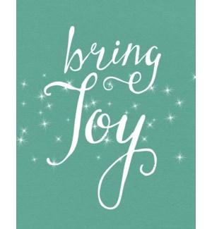 EN/Bring Joy