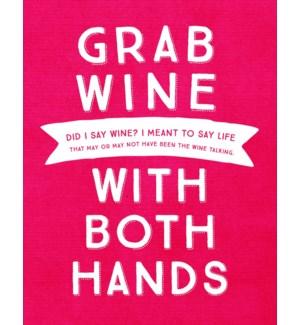 EN/Grab Wine