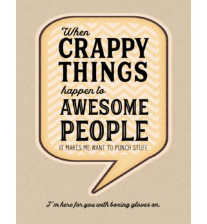 TH/Crappy Things
