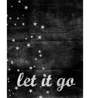 EN/Let It Go