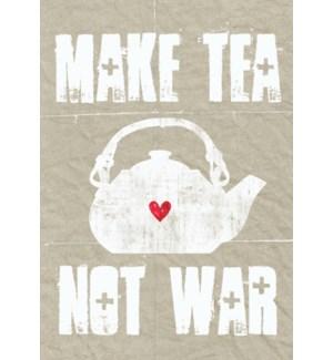 EN/Make Tea, Not War