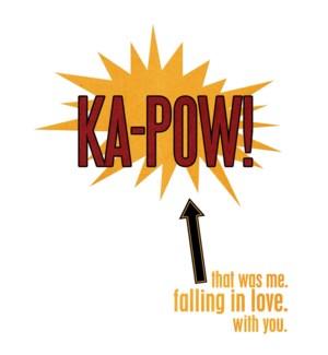 RO/KaPow